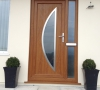 frame_fit_pvcu_doors_12