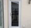 frame_fit_pvcu_doors_20