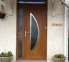 frame_fit_pvcu_doors_02