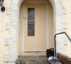 frame_fit_pvcu_doors_04