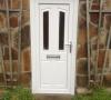 frame_fit_pvcu_doors_07