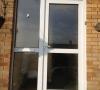 frame_fit_pvcu_doors_08