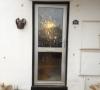 frame_fit_pvcu_doors_10