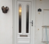 frame_fit_pvcu_doors_11