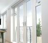 windows_door_pvc_02