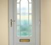 windows_door_pvc_06