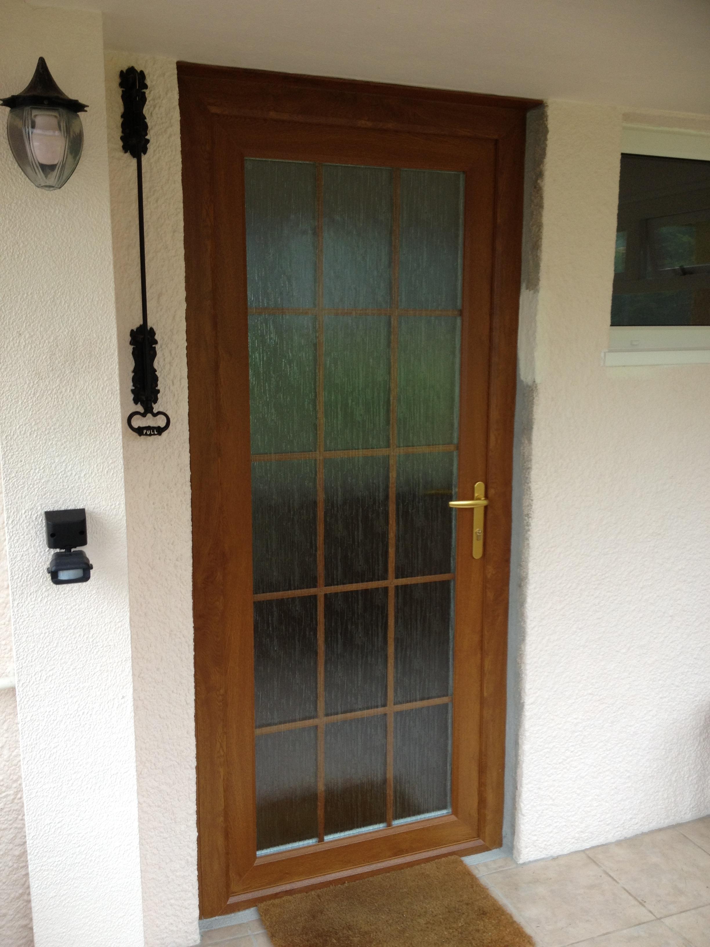 frame_fit_pvcu_doors_03
