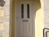 frame_fit_pvcu_doors_05