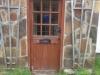 frame_fit_pvcu_doors_06