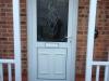 frame_fit_pvcu_doors_16