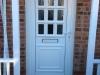 frame_fit_pvcu_doors_17