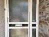frame_fit_pvcu_doors_21