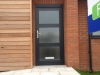 frame_fit_pvcu_doors_25