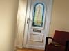 windows_door_pvc_08