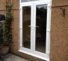 frame_fit_french_door_01
