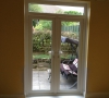 frame_fit_french_door_02