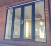 frame_fit_french_door_03