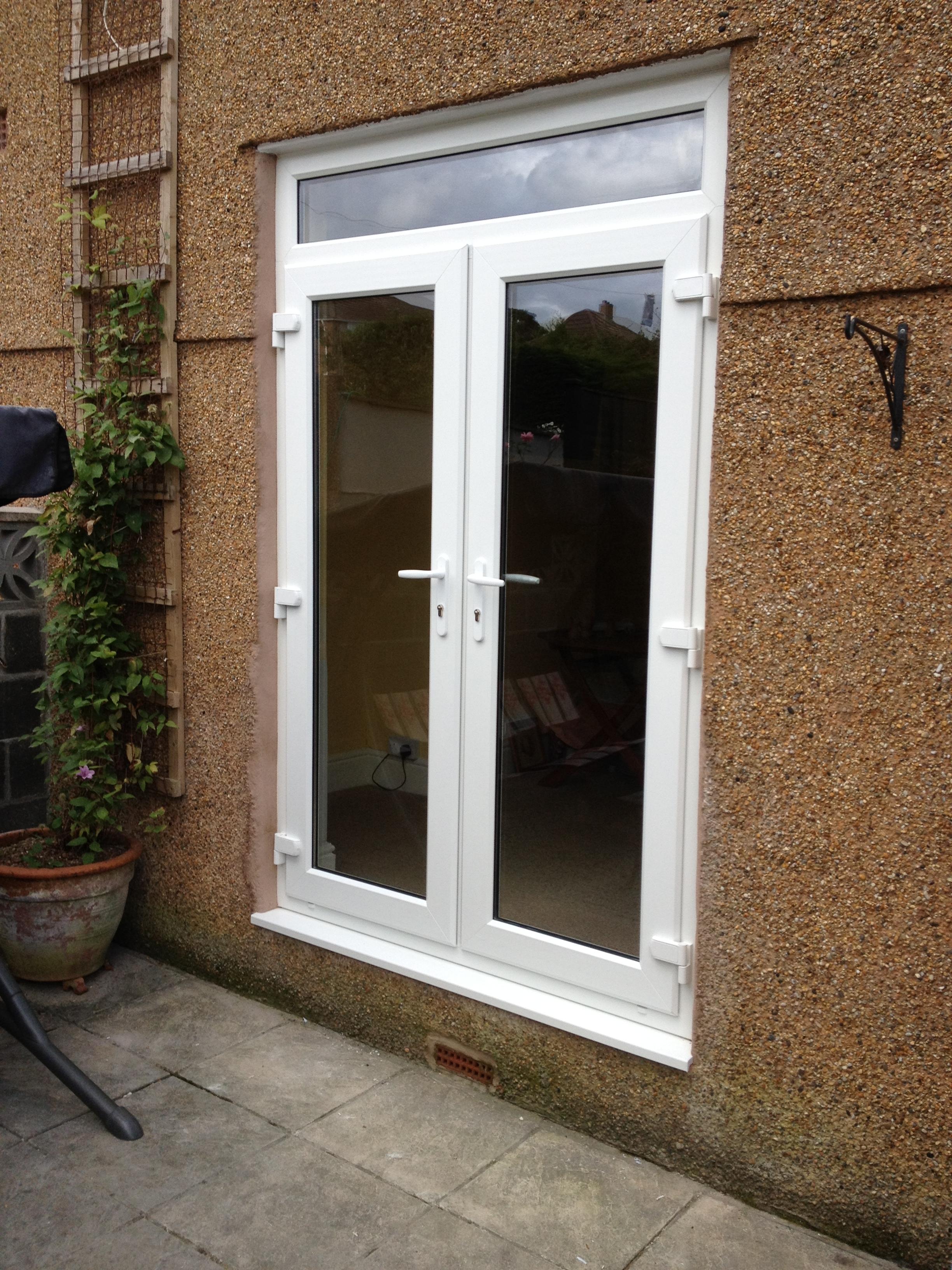 Door frame door doesn 39 39 t fit frame for French door frame