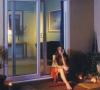 windows_patio_sliding_door_05