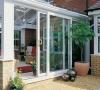 windows_patio_sliding_door_04