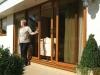 windows_patio_sliding_door_02