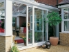 windows_patio_sliding_door_04