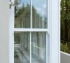 windows_vertical_sliding_heritage_07