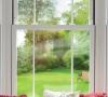 windows_vertical_sliding_heritage_08