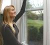 windows_vertical_sliding_heritage_10
