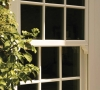 windows_vertical_sliding_heritage_03