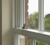 windows_vertical_sliding_heritage_05