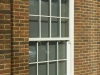 windows_vertical_sliding_heritage_06