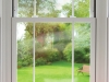 windows_vertical_sliding_heritage_08