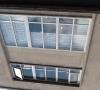frame_fit_windows_13