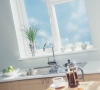 windows_pvc_08