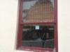 frame_fit_windows_02