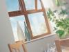 windows_pvc_02