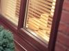 windows_pvc_09