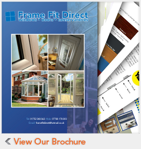 frame_fit_direct_brochure